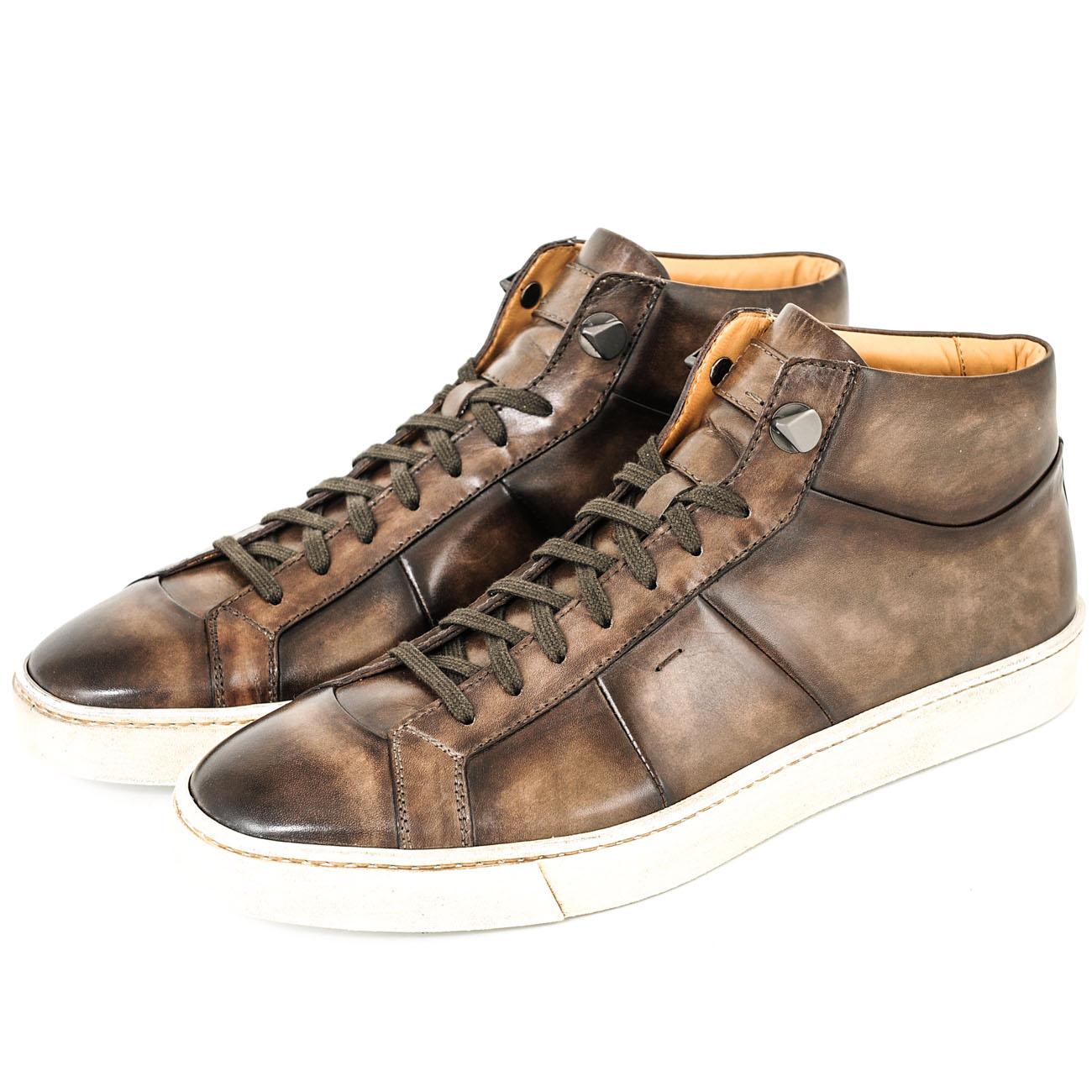 SantoniMilan shoes Peu Coûteux j6vRPw5h20