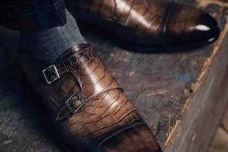 Vousten shoes