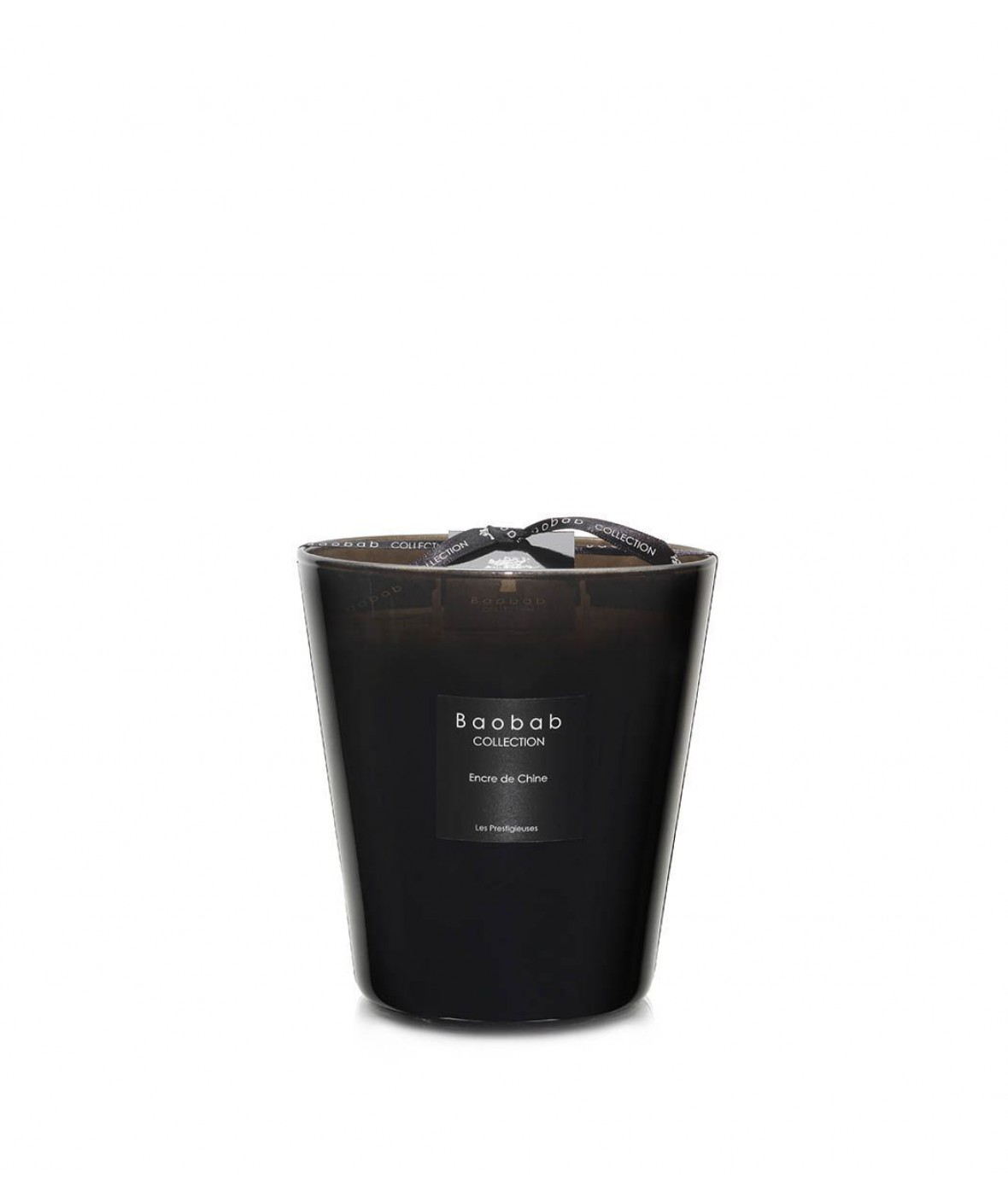 Baobap Scented Candle Encre De Chine (Large)