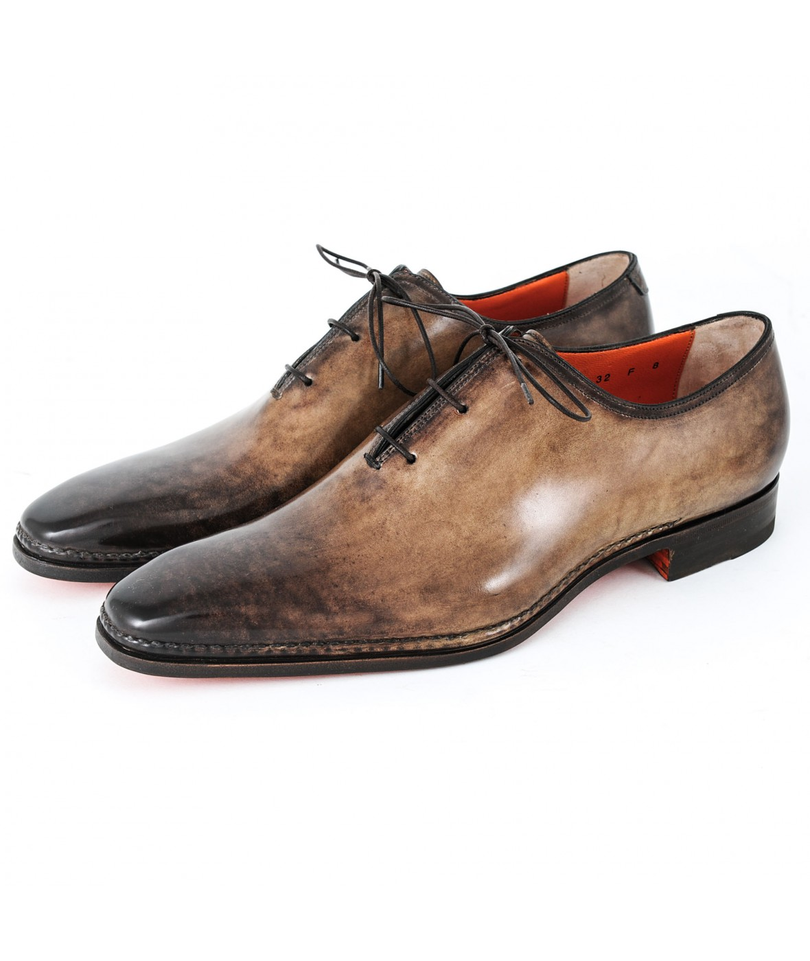 Santoni Perfetta (22876) From the end of April 2019