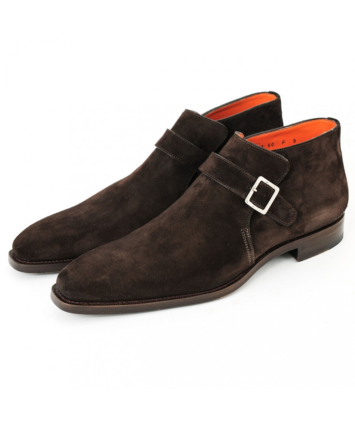 Santoni Tino (25024) For the end of December 2019