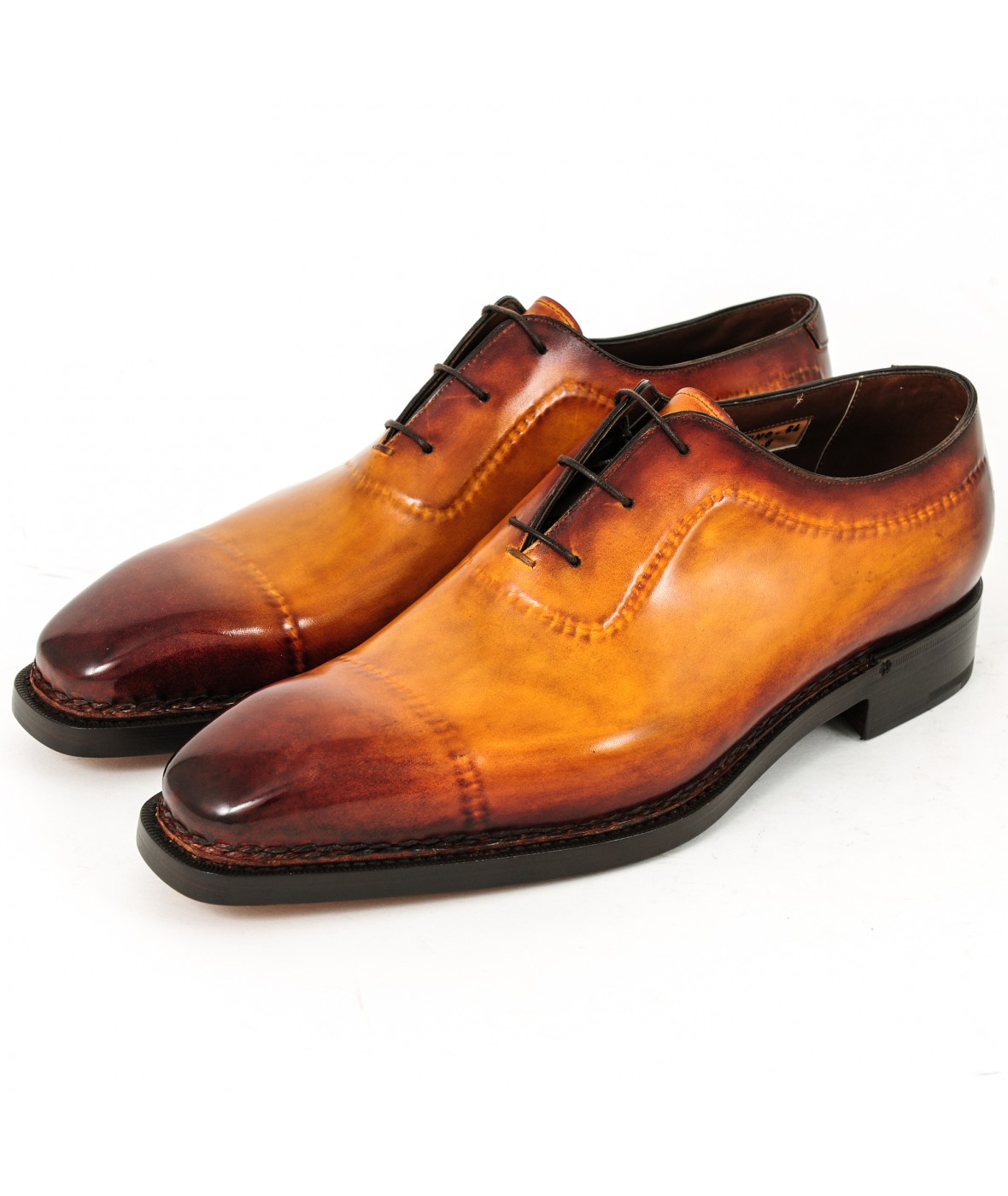 Santoni Special Limited 2