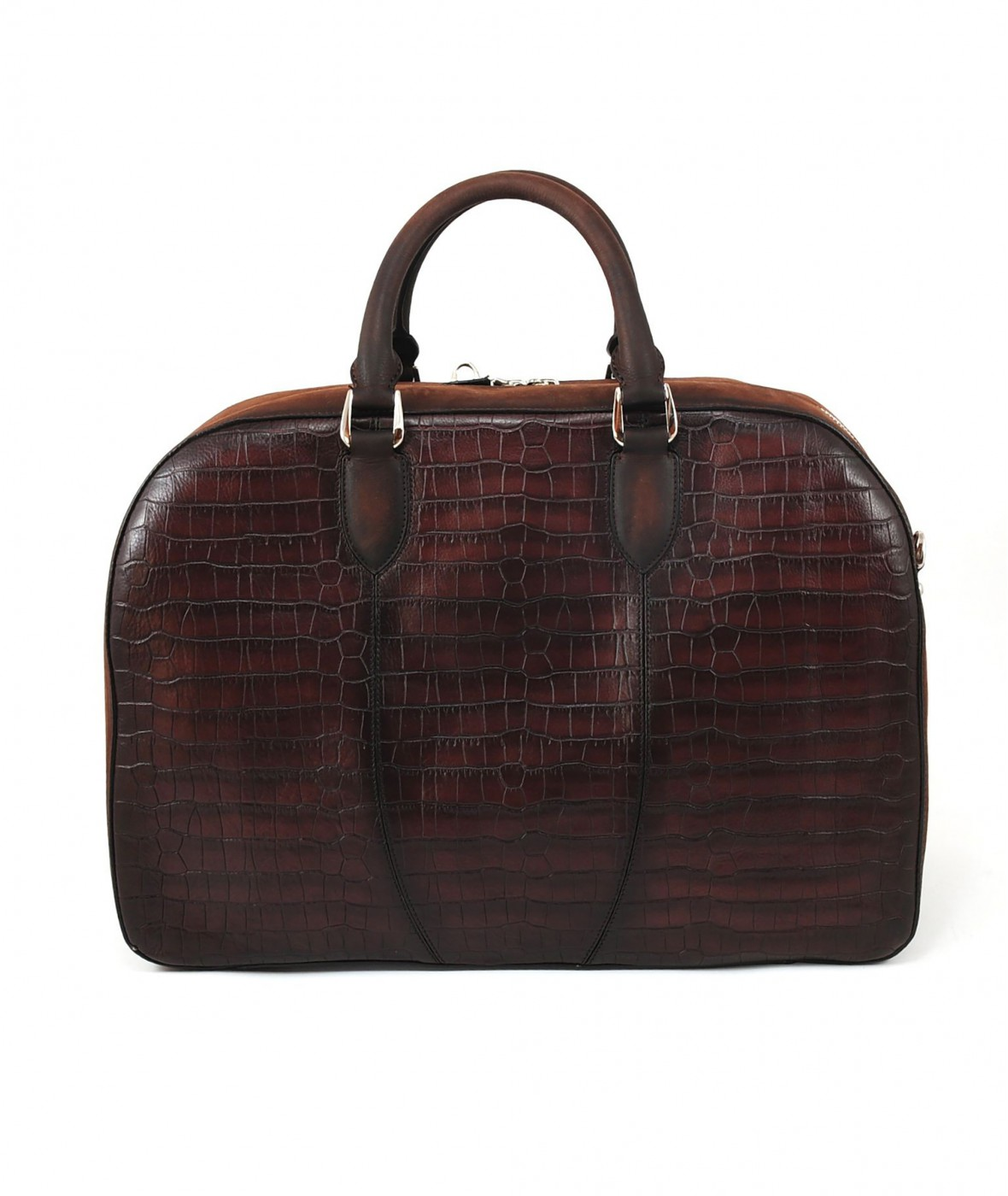 Santoni Large Handbag (24036)