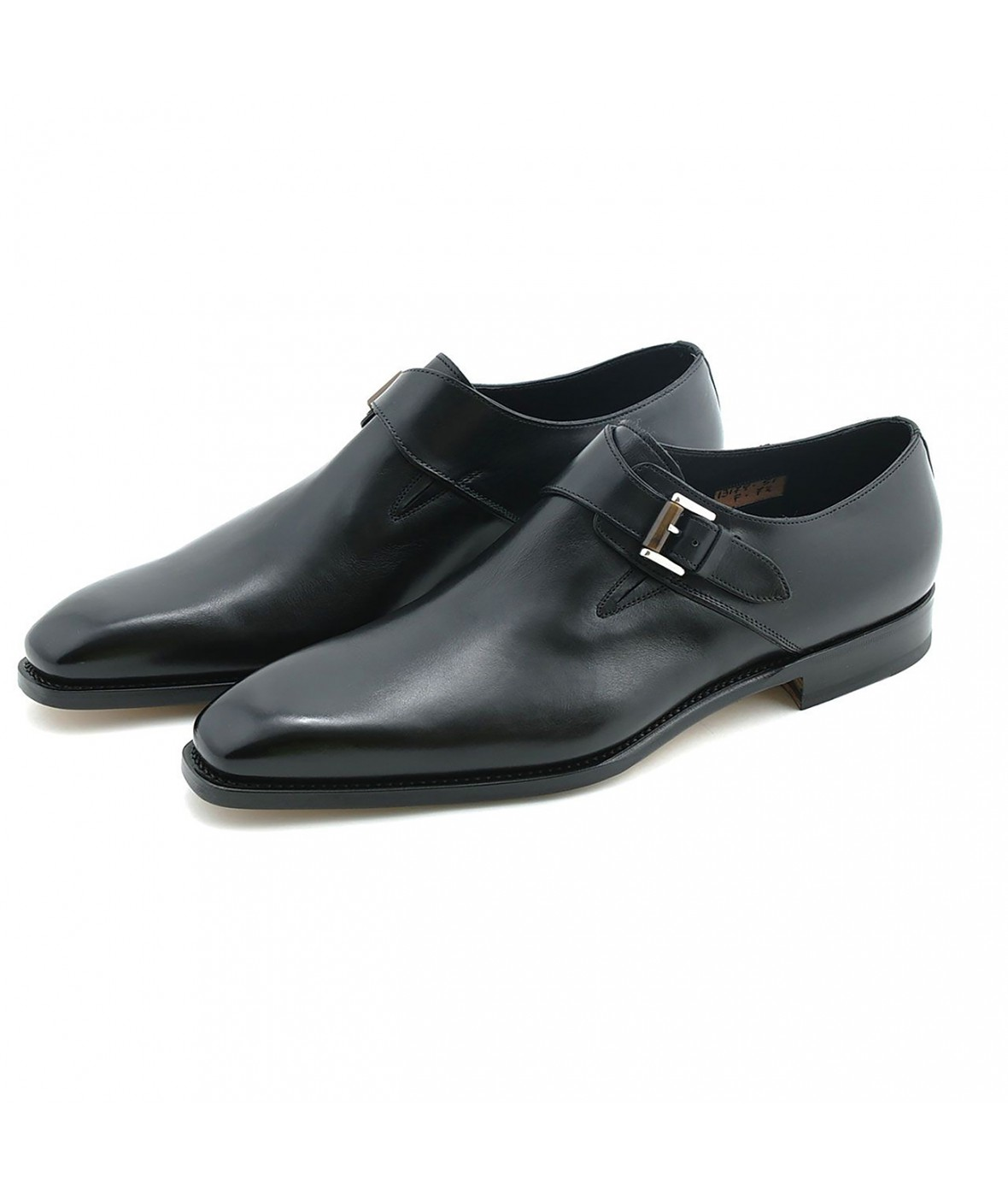Santoni Clear Night (23031)