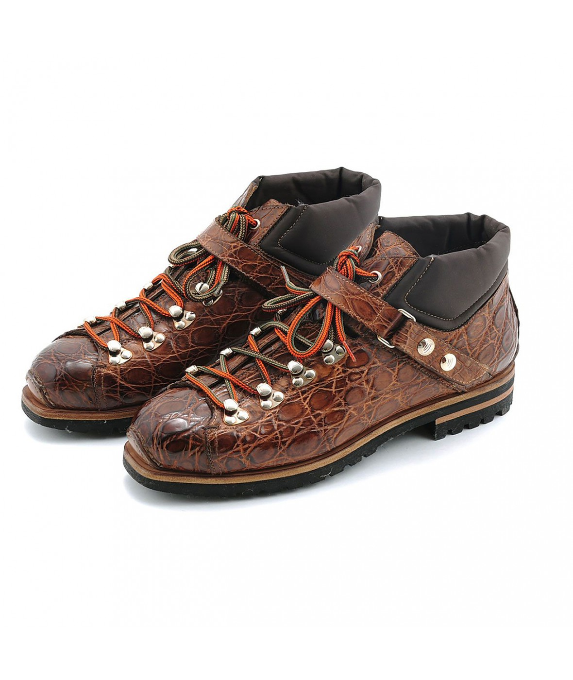 Santoni Outdoor Limited (21200)