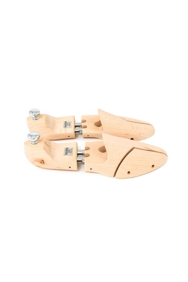 La Cardonnerie Schuhspänner