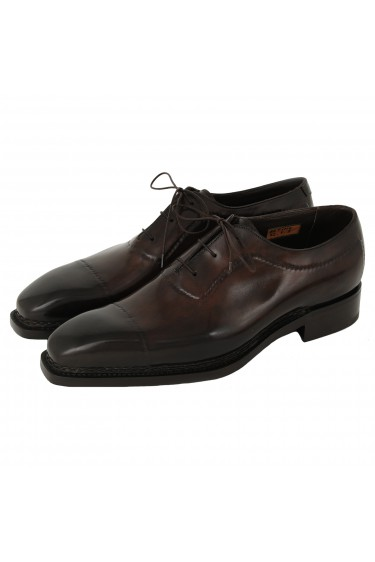 Santoni Special Limited