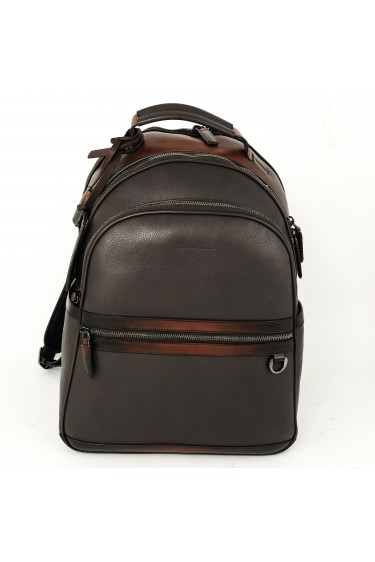 Santoni Backpack (32726)