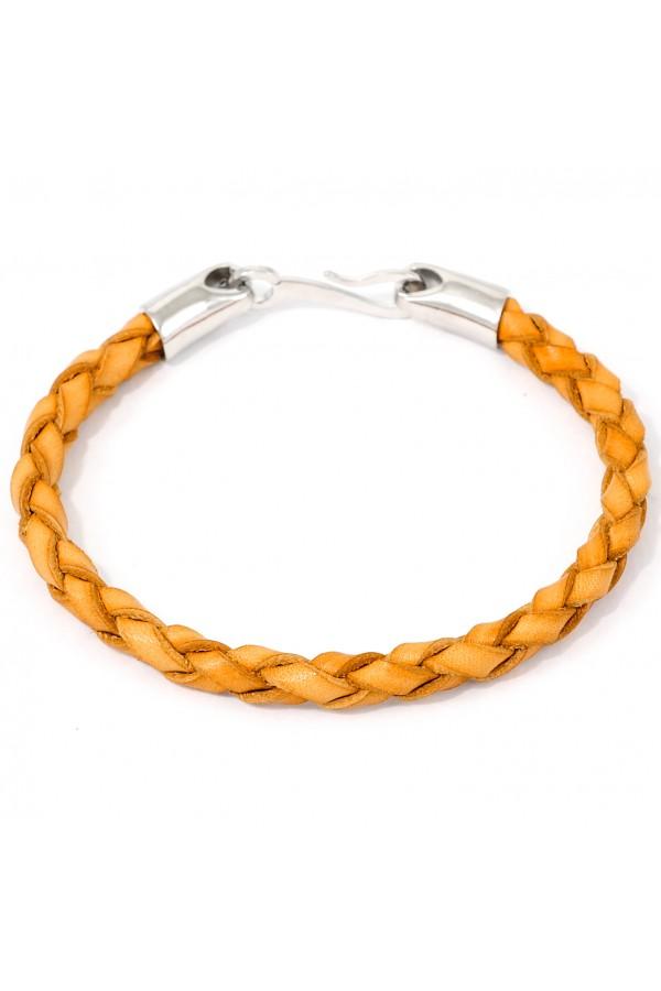 Santoni Bracelet Yellow
