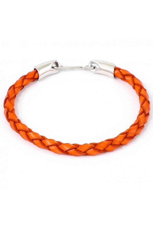 Santoni Bracelet Orange