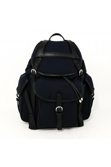 Santoni Rethink backpack (33476)