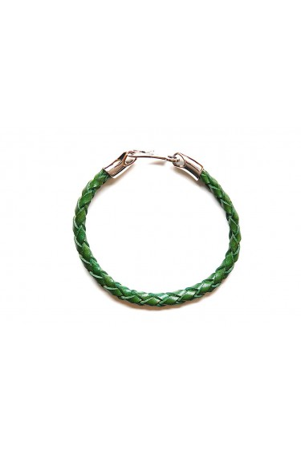 Santoni Bracelet Groen